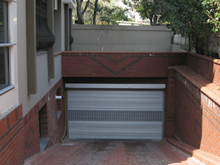 Kcc yapı dekarasyon Окна и двериДвери