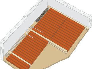 Wärmekombinat GmbH