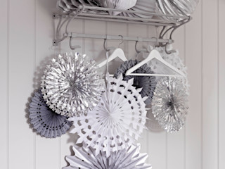 Stylish Event and Room Decorations Candle & Cake HouseholdAccessories & decoration