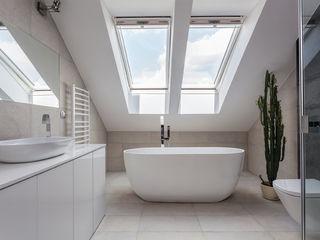 Dinkee Bath BC Designs BadkamerBadkuipen & douches