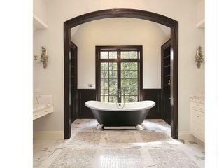 The Excelsior Bath BC Designs BadkamerBadkuipen & douches