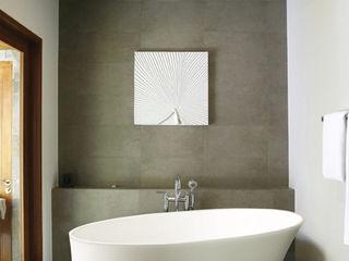 The Delicata Slipper Bath BC Designs BadkamerBadkuipen & douches