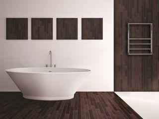 Chalice Minor Bath BC Designs BadkamerBadkuipen & douches