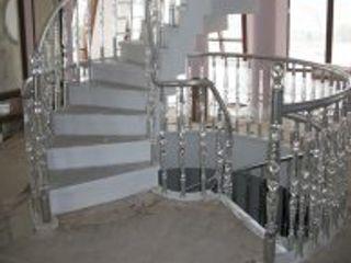 Kcc yapı dekarasyon Corridor, hallway & stairs Stairs
