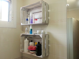 ECOdECO Mobiliario HogarArtículos para el hogar