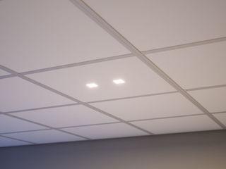 SKY Ailis Lighting Solutions StudioIlluminazione