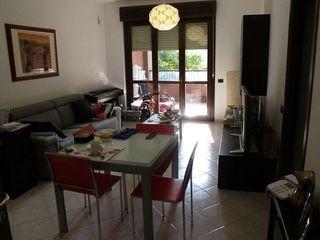 Home Relooking soggiorno Milano zona Affori Clara Avagnina Home Staging