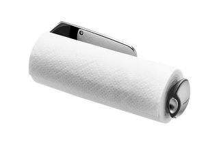 kitchen roll holders simplehuman CasaAccessori & Decorazioni