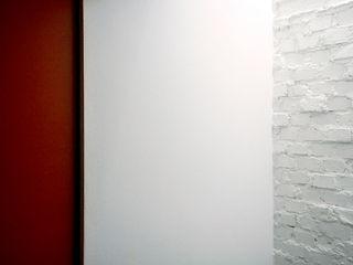 M N A - Matteo Negrin Walls