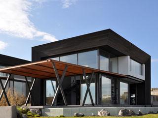 Aialoft Ayayorgi Unlimited Design Paesaggio d'interni