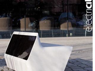 Designlab Garden Furniture