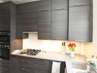 Wood Kitchens LWK London Kitchens Dapur Modern