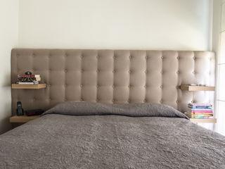 MUDA Home Design BedroomBeds & headboards
