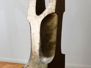 Barefoot Design ArtworkSculptures