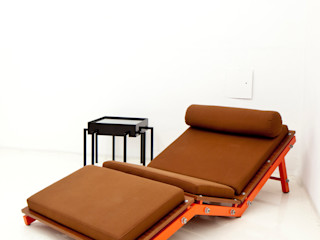 ALBORNO / GRILZ Living roomSofas & armchairs