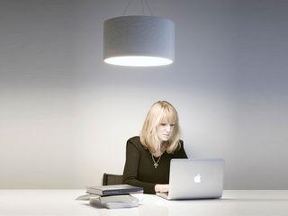 «REVERSE» – lamp Mizko Design Living roomLighting