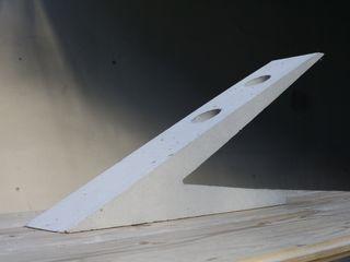 zethold | betonWEINSTÄNDER betonIDEE EsszimmerWeinregale