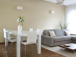 Designlab Living room