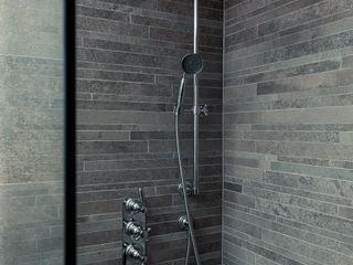 Bathroom Temza design and build BañosBañeras y duchas