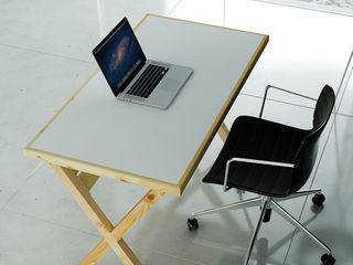 Onlywood Рабочий кабинет Письменные столы