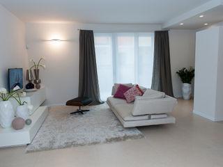 moovdesign Modern living room