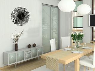 K&L Wall Art Paredes y pisosDecoración de paredes