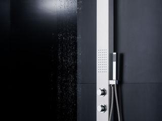 Columnas de Hidromasaje Totalshower BañosBañeras y duchas