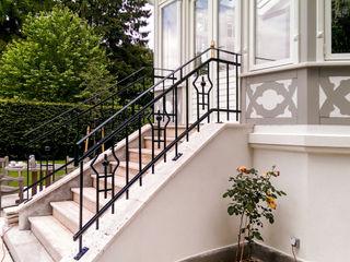 Armet Balcones y terrazasAccesorios y decoración