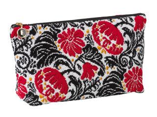ZOE – florale Textilneuheiten von FEILER FEILER BadezimmerTextilien und Accessoires