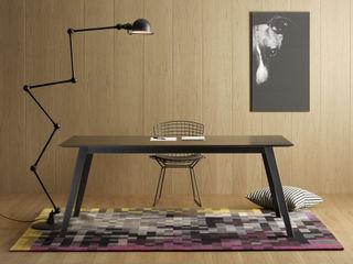 Europa 20 Modern living room