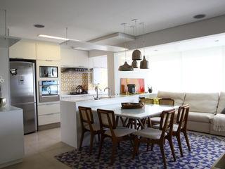ARQ_IN Modern kitchen
