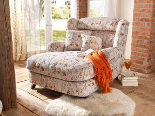 Baur Versand (GmbH & Co KG) Living roomSofas & armchairs