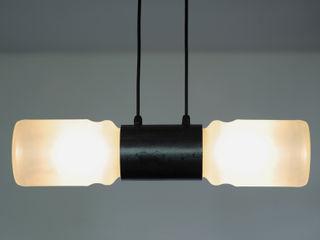 offlight.eu Dining roomLighting