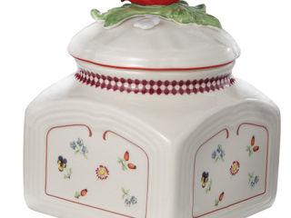 Baur Versand (GmbH & Co KG) KitchenCutlery, crockery & glassware
