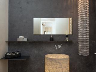 Langmayer Immobilien & Home Staging Ванна кімната