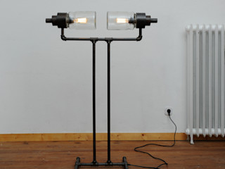 offlight.eu Living roomLighting