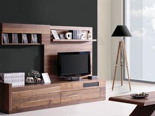 Trabcelona Design Paisajismo de interiores