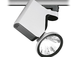 Track Lighting DirectTradeSupplies Living roomLighting