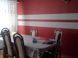 Salon Pani Sandry Alicja Olko