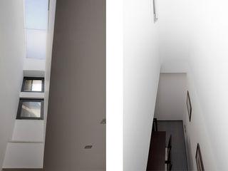 Dogares Dinding & Lantai Modern