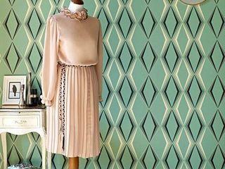 TapetenStudio.de Walls & flooringWallpaper Green