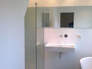Badexclusief Modern Bathroom