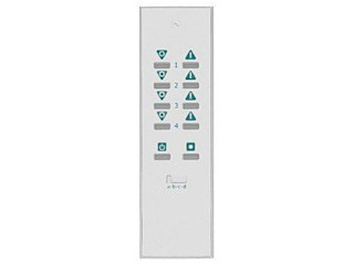 Smart Switches & Sockets DirectTradeSupplies Multimedia roomElectronics