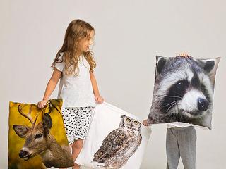 Pillowcases Makalulu BedroomTextiles