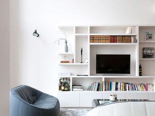 am alexandra magne Livings modernos: Ideas, imágenes y decoración