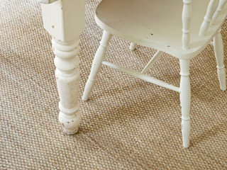 Seagrass Collection Sisal & Seagrass Paredes y pisosAlfombras