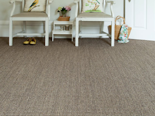 Sisal Collection Sisal & Seagrass Paredes y pisosAlfombras