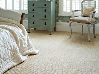 Olympia Sisal & Seagrass Walls & flooringCarpets & rugs