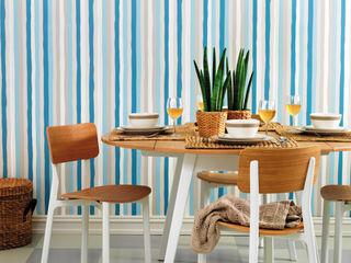 Alternative Materials Granorte Walls & flooringWall & floor coverings