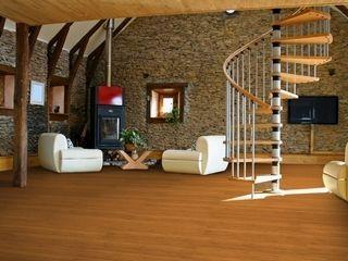 Floor Coverings Granorte Walls & flooringWall & floor coverings